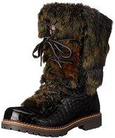 Pajar Women's Amina Boot
