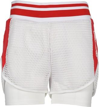 Fila Layered Shorts