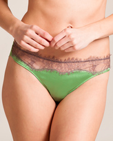 Andres Sarda Recife Brief