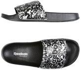 Reebok CLASSIC SLID Sandals