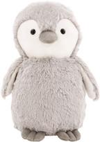 Sheridan Penley Penguin Baby Toy