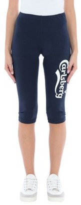 Carlsberg 3/4-length trousers