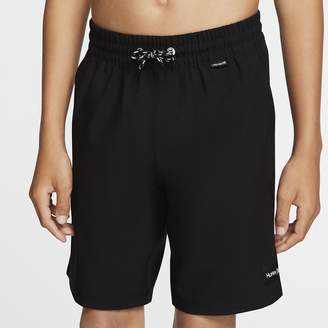 Nike Boys' Board Shorts Hurley One And Only Volley