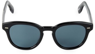 Oliver Peoples Cary Grant 50MM Sunglasses