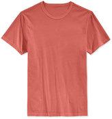 American Rag Men's Garment Dye T-Shirt, Only at Macy's
