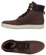 Paul Smith High-tops & sneakers