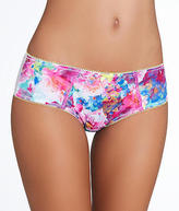 Cleo by Panache Breeze Bikini Panty - Women's