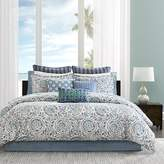 Echo Kamala Comforter Set, King