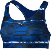 Puma PWRSHAPE Forever Graphic Bra