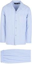 Ambassador Sleepwear - Item 48185348