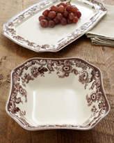 Spode Delamere Serving Platter