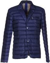 Geospirit Down jackets - Item 41721008