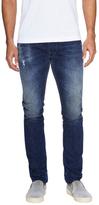Diesel Sleenker L.32 Jeans