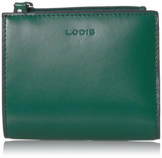 Lodis Audrey RFID Aldis Wallet