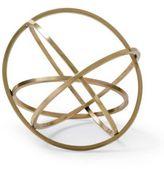 Regina-Andrew Design Regina Andrew Design Ellipse Sculpture
