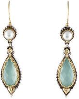 Konstantino Amphitrite Earrings