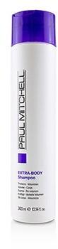 Paul Mitchell Extra-Body Shampoo (Thickens - Volumizes) 300ml/10.14oz