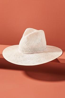 Lorna Shimmer Hat