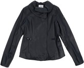 Armani Junior Jackets - Item 41621297