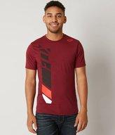 Fox Side Seca T-Shirt
