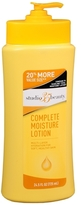Studio 35 Beauty Complete Moisture Lotion