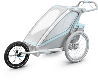 Thule Jogger Conversion Kit for Chariot Single Stroller