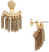 Jenny Bird Women's Collings Ave Ear Jackets