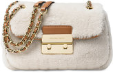 MICHAEL Michael Kors Sloan Small Chain Shoulder Bag