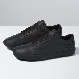 Vans Made For The Makers 2.0 Old Skool UC
