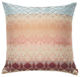 Missoni Home Tbilisi Cushion