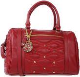 Versace Handbags - Item 45342421