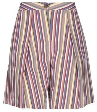 Alviero Martini Bermuda shorts
