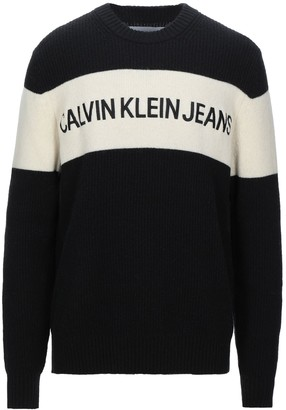 Calvin Klein Jeans Sweaters