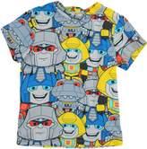 Au Jour Le Jour T-shirts - Item 12049458