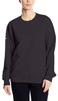 Trigema Women's Damen Sweat-Shirt Sweatshirt