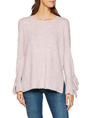 French Connection Women's EMILDE Jumper,XS