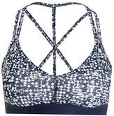 Puma YOGINI LIVE Sports bra blue