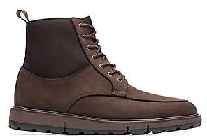 Swims Men's 21301 Motion Country Waterproof Boots
