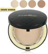 Mirenesse Skin Clone Mineral Face Powder SPF15