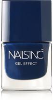Nails Inc Gel Effect Nail Polish - Old Burlington Street