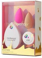 Beautyblender Beauty Blender Gold Mine