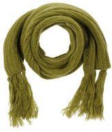 Essentiel Oblong scarf