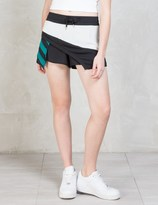 adidas Couture Shorts