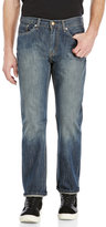 Levi's Highway 514 Straight Jeans