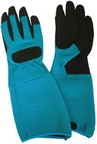 Cordova Rose-Pruning Gloves (For Women)
