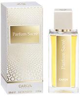 Caron Parfum Sacre Eau de Parfum Spray-3.4 oz.