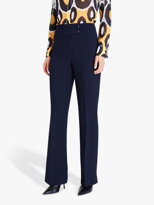 Damsel in a Dress Nina Suit Trousers