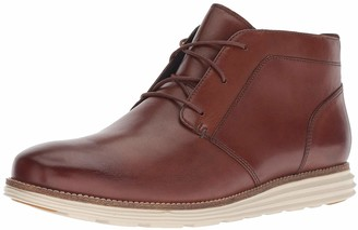 Cole Haan Men's Original Grand Chukka Boot