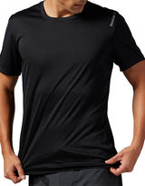 Reebok Workout Ready Premium Tech Top