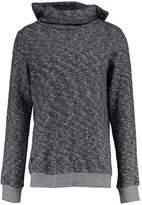 Ragwear Hooker Sweatshirt Black Melange